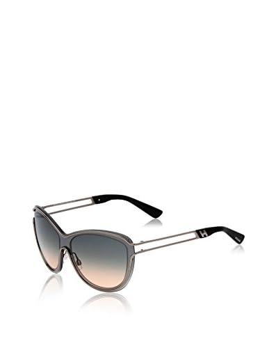 Hogan Gafas de Sol HO0038 Gris
