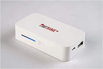Recharge+-MC-052-5200mAh-Power-Bank