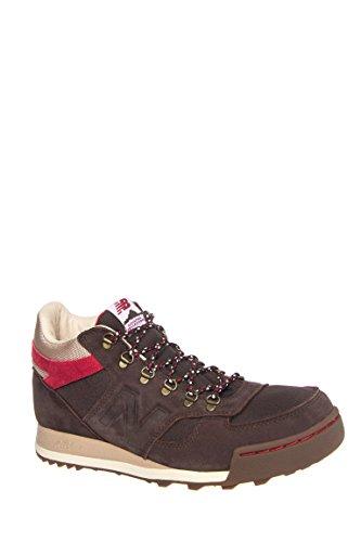 Men's 710 Outdoor Sneaker Boot