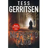 Mephisto Clubpar Tess Gerritsen