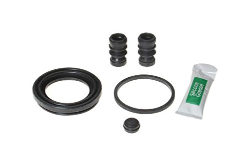 Budweg 204866 Repair Kit, brake caliper