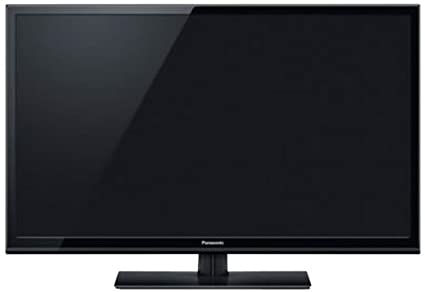 Panasonic TH-L32XM6 32 inch HD Ready LED TV