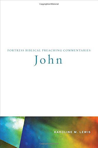 john-fortress-biblical-preaching-co