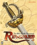 Redguard: Elder Scrolls Adventures - PC