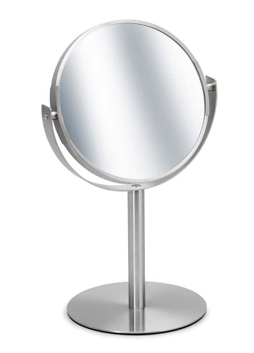 Blomus Cosmetic MirrorB00008W6IW