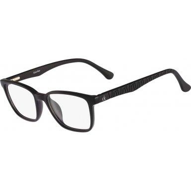 "CK Eyeglasses Unisex Occhiali Da Vista Unisex ""CK5857 001"""