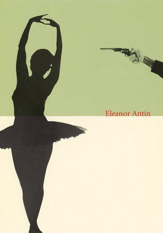 Eleanor Antin091130729X