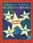 Goodman's Five-Star Activity Books: L...