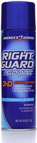 right-guard-sport-3-d-odor-defense-antiperspirant-deodorant-aerosol-powder-dry-6-oz-pack-of-6