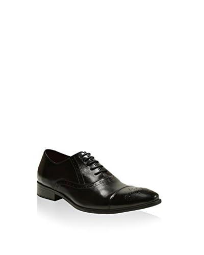 Mason & Freeman Zapatos de cordones