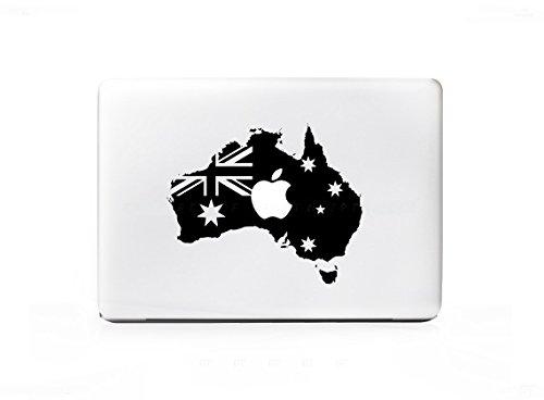 decalgalleria-australia-flag-decal-sticker-for-macbook-macbook-pro-and-macbook-air-11-12-13-15-17-in