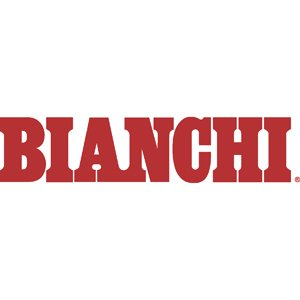 Bianchi 7 Shadow II Holster, Plain Tan, Right Hand - Ruger S