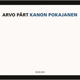 P�rt: Kanon Pokajanen - Ode I