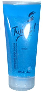 Buy TWIST Aqua Energizing Foot Cooler 6oz/175ml