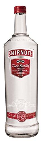 smirnoff-vodka375-3-ltr