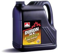 duron-xl-10w-40-engine-oil-4x4l-case