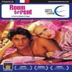 Room to Rent [DVD] [Import]