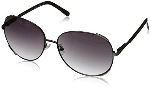 elie-tahari-womens-el-145-oxsl-round-sunglasses-black-160-mm