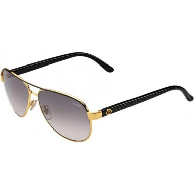 gucci-4239s-dy0-black-and-gold-4239s-aviator-sunglasses-lens-category-2