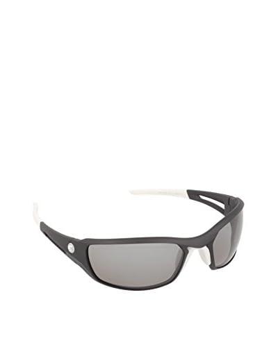Carrera Sport Gafas de Sol O.D.C. SW9AI Negro