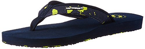Sole-Threads-Womens-Camoflauge-Navy-Flip-Flops-and-House-Slippers