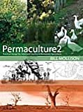 img - for Permaculture Two: Practical Design for Town and Country in Permanent Agriculture book / textbook / text book