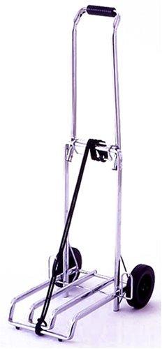 キャンパーズコレクション パワーキャリーカート60 BMC-31KD(CR)