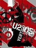 Amazon.co.jpヴァーティゴ 2005//ライヴ・フロム・シカゴ [DVD]