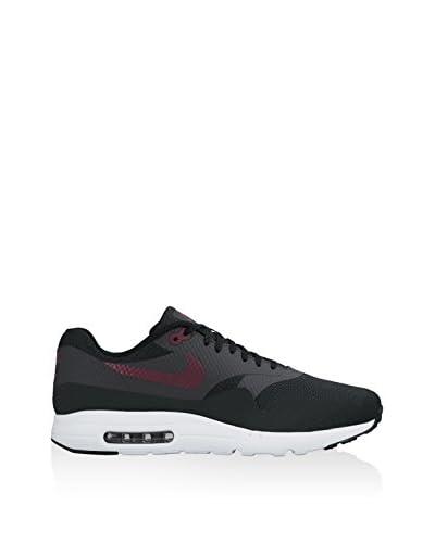 Nike Sneaker Air Max 1 Ultra Essential [Nero/Antracite/Bianco]