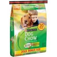 dog-chow-20-lb-by-purina