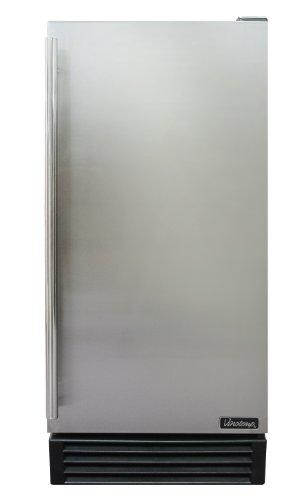 Vinotemp 3.18 Cubic-Foot Outdoor Refrigerator