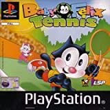 Cheapest Baby Felix Tennis on Playstation