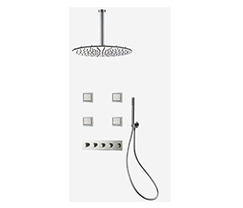 yrz-decke-versteckt-dusche-dusche-set-dusche-massage-duschkopf-dusche-300x2mm-rund-leichte-graue-noz