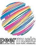 img - for 6 Canciones Populares - for Medium Voice and Piano - Manuel Ponce - Medium Voice and Piano - MEDIUM VOICE - SongBook book / textbook / text book