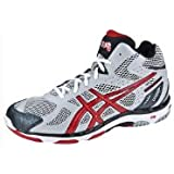 ASICS Gel Beyond MT