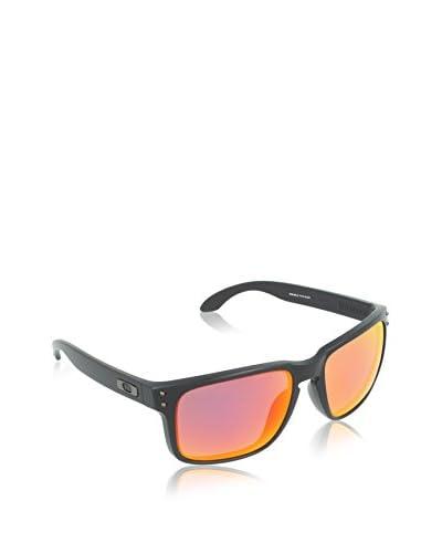 Oakley Occhiali da sole 9102 910251-55 Nero