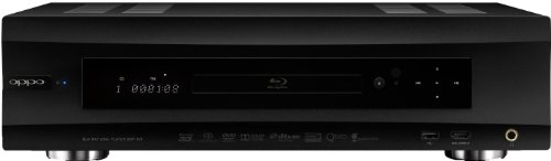 oppo-bdp-105-blu-ray-players-bd-r-bd-re-cd-r-cd-rw-dvd-r-dvd-r-dl-dvd-rw-dvd-rw-dl-dvd-r-dvd-r-dl-dv