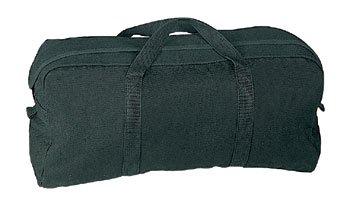 Rothco Tanker Tool Bag