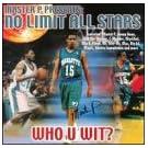 Master P Presents: No Limit All Stars