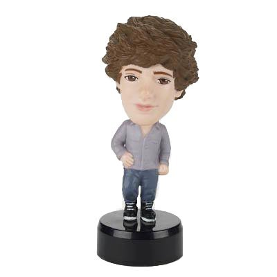 One Direction Mini Figure Liam - 1