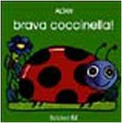 brava-coccinella