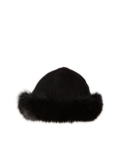 Baya Cappello Olga