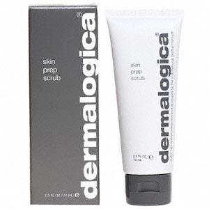 Dermalogica Skin Prep Scrub 2.5 Fl oz / 75 ml