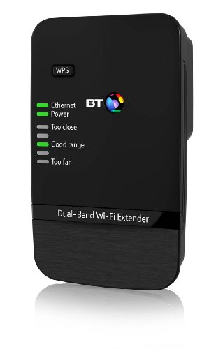bt-dual-band-wi-fi-extender-600-kit-booster-black