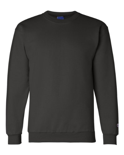 Champion - Crewneck Sweatshirt - S600