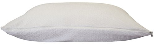 Boyd Specialty Sleep Enliven Memory Foam Cluster Pillow, Jumbo Size