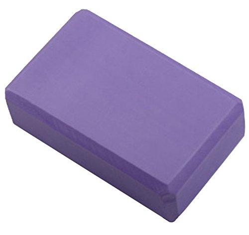 missfox-mousse-bloc-yoga-anti-derapantes-eco-friendly-exercise-brique-de-yoga-23158cm-violet