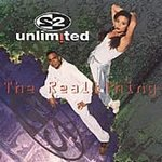 2 Unlimited - The Real Thing (Rmx) - Zortam Music