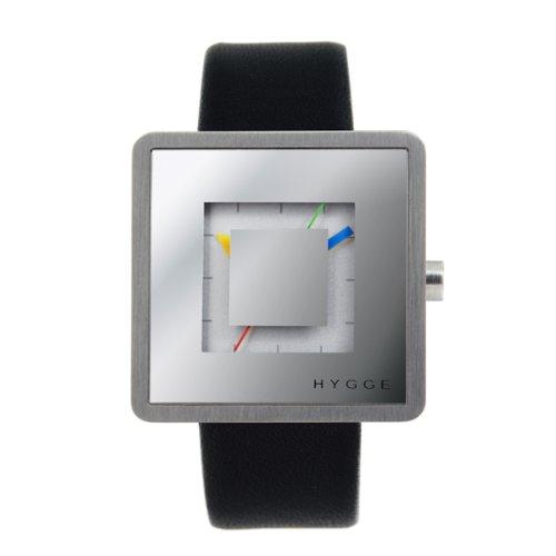 [ヒュッゲ]HYGGE 腕時計 2089 SERIES MSL2089CH(M) MSL2089CH(M) 【正規輸入品】