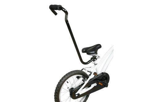 AOK Canne à vélo enfant pour apprentissage